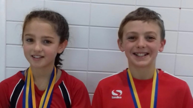 Report from Team Bath L2 Meet